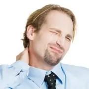 tensions, noeuds, courbatures ou raideurs musculaires