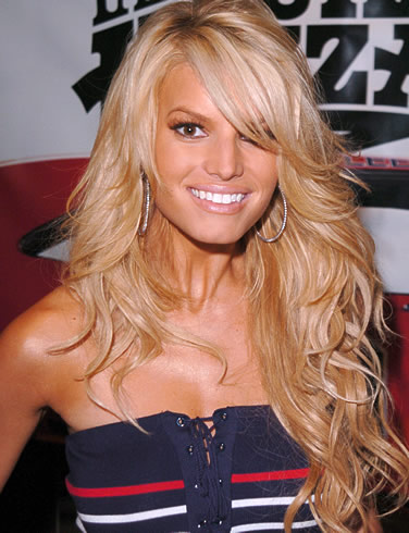 hotties hot gifs gifs cool stuff amazing cool stuff  Jessica Simpson Smoking Hot Pictures (20 pics)