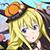 【カボチャの騎士】アリス