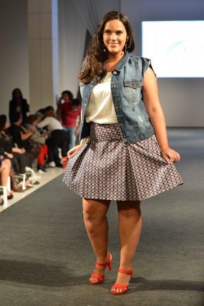 Attribute Jeans - FWPS verão 2016 - crédito Adriana Libini (88)