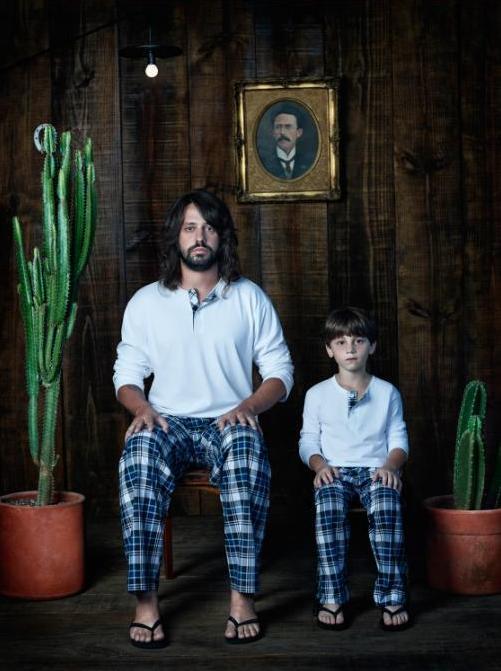Campanha Casa das Cuecas - fotos Renam Christofoletti  (6) baixa
