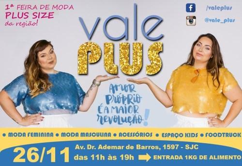 Flyer-Vale-Plus-3
