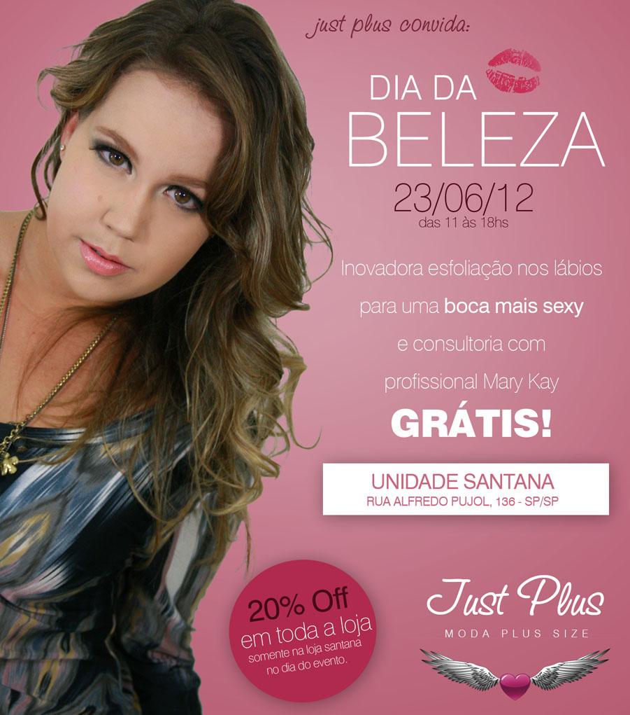 beleza-email-1.jpg