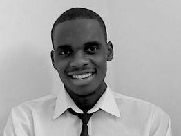 Moses Chitenje