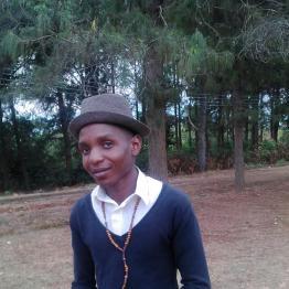 Mzembe The Poet