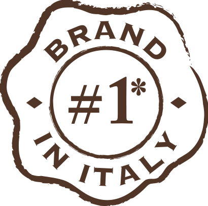 Brand N1 in Italy