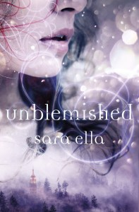 Unblemished_cover
