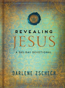 revealing-jesus-devotional-cover-art
