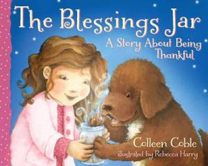 the-blessings-jar-a-story-about-being-thankful