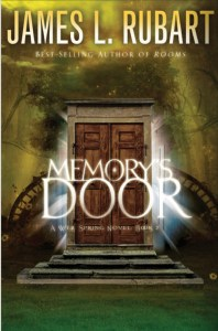 memorydoor.indd