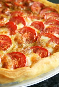Roasted-Tomato-Pies-recipe