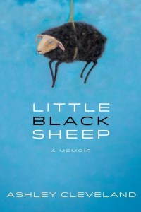 little-black-sheep