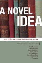 a-novel-idea-