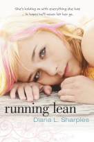 running-lean-cover