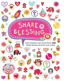 shareblessing