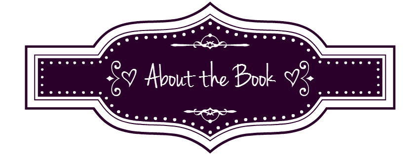 About book