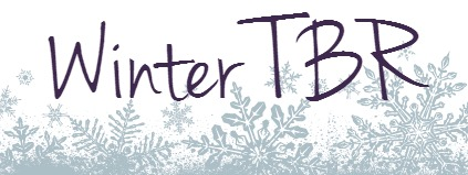 winter tbr