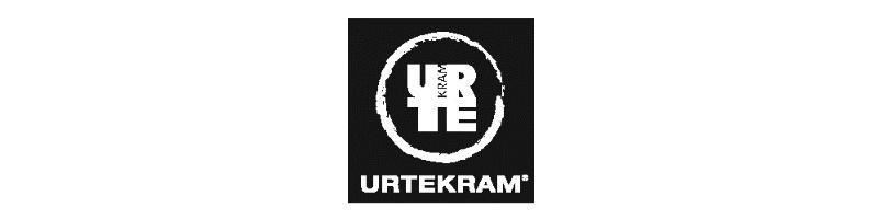 urtekram_logo_sort