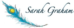 Sarah Graham, Freelance Writer and Editor