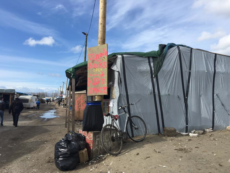 Calais Jungle_Sarah Begum_3