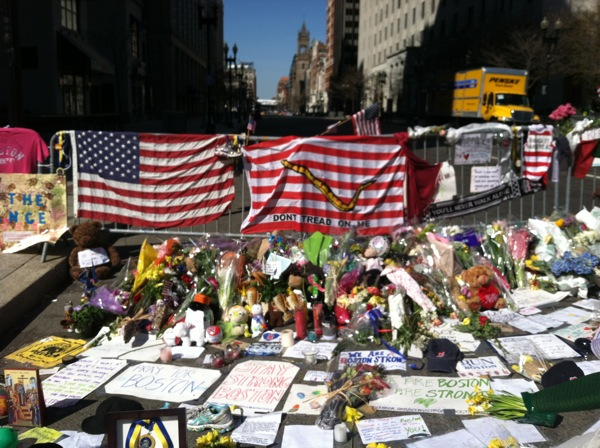 Boylston-Street-Marathon-Memorial.JPG
