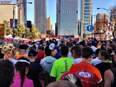 Chicago-Marathon-Starting-Line.JPG