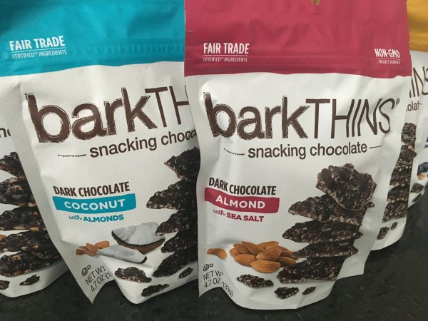Contest: Snacking Elevated – Transform Your Break Room