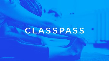 ClassPass, Is This The End?