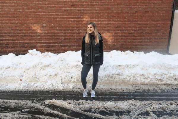 Stitch Fix Maternity Winter 2018 (7)
