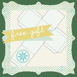 lnr_specials_feature_image_snowyowlgiftbox.1