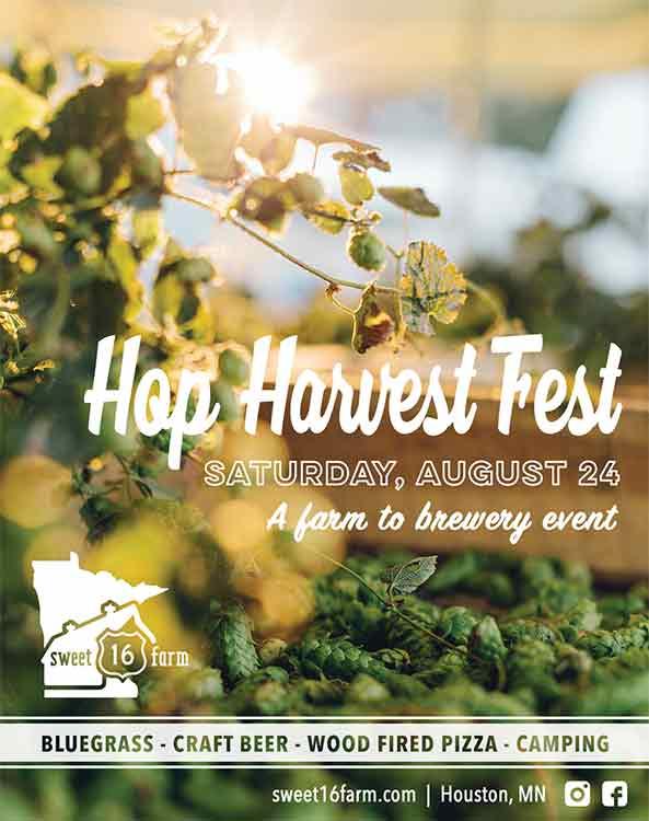 HopHarvestFest-MWMF