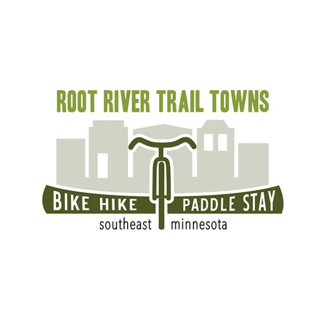 Client: Root River Trail Towns