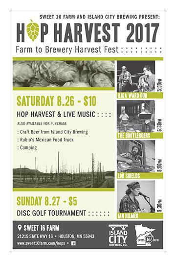 hopharvest-poster