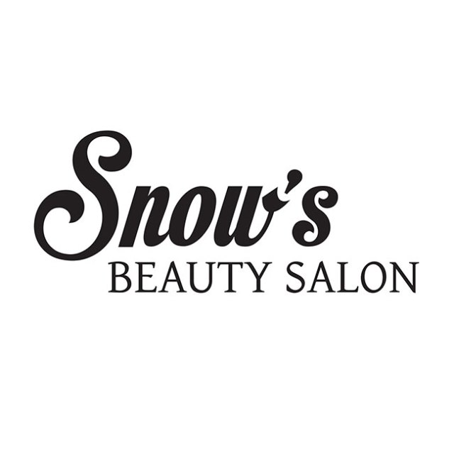 Snow's Beauty Salon