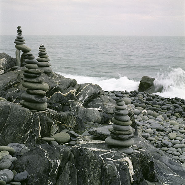 stacked-rocks1