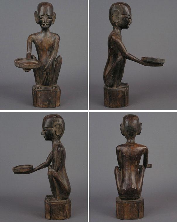 figure3-1
