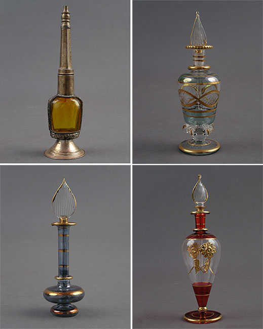 perfume-bottles2-1
