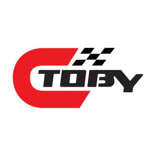 Client: Toby Car Racing