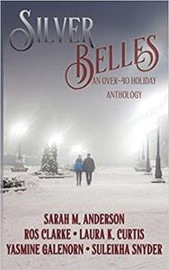 Silver Belles Anthology