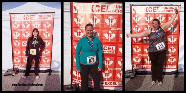 Downsview Airport 5km Race_0016