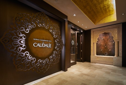 Caudalie spa reception-exterior-D-1200px-sRGB