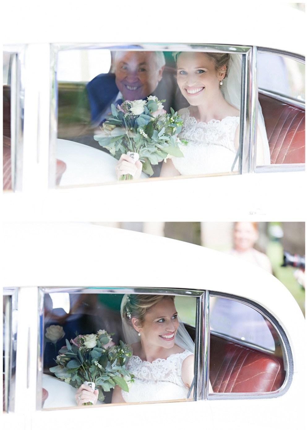 Tania__Tegids_wedding_at_Shustoke_Farm_Barns_in_Warwickshire_by_HBA_Photography_page_4