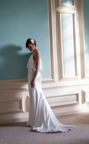 Sarah Brittain Edwards Photography Bosworth Hall Inspired Brides -31