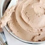 Chocolate-American-Buttercream-Feature