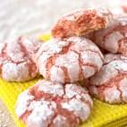 Pink-Lemonade-Crinkle-Cookies_4954CS