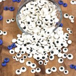 How-To-Make-Royal-Icing-Eyes-Feature