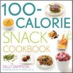 100-caloriesnack