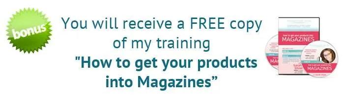 freebonus.magazine