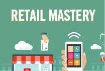 retail-mastery