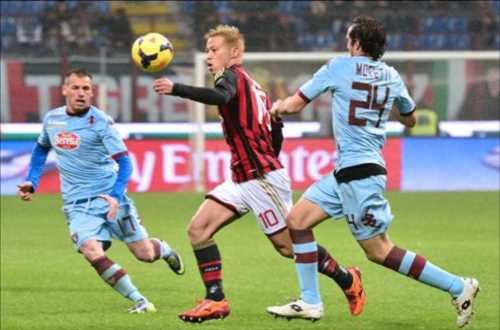 soccer2-4